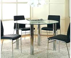 Big Lots Dining Room Furniture Tables At Big Lots Living Room Furniture Big Lots Creative Of Big