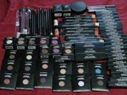 mac makeup black friday deals best 25 discount mac makeup ideas on pinterest mac teddy