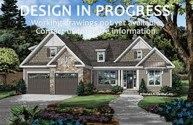 small house plans cottage small house plans small home plans don gardner