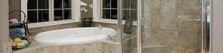 when to replace shower door shower door tips shower doors