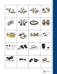 hydraulic hardware kits steering wheels helms u0026 cylinders