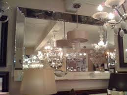 large decorative wall mirrors for living room how to hang large