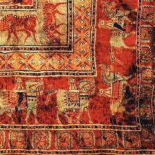 Aref S Oriental Rugs Aref Adib Look Alikes Archives