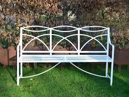 Wrought Iron Patio Furniture Vintage Wrought Iron Bench Perth French Wrought Iron Outdoor Furniture