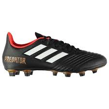 s soccer boots australia mens football boots buy the boots from nike adidas