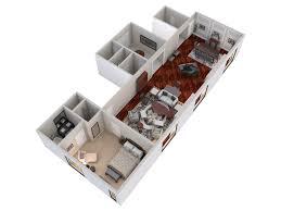 hotels floor plans 3d floor plans