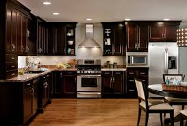 black kitchen decorating ideas kitchen cabinets pictures gallery black and grey kitchen cabinets