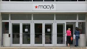 macy s to open an hour earlier on thanksgiving woodtv