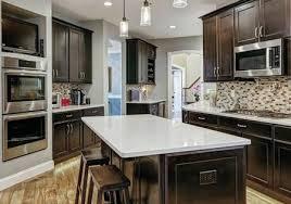 signature kitchen u0026 bath kitchen gallery in st louis