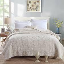 Summer Coverlet King Online Get Cheap Summer Bedspread King Size Aliexpress Com