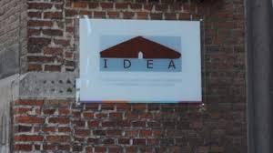 chambre du conseil mons la chambre du conseil se prononcera le 20 mars sur l affaire idea