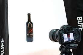 Product Photography Results Imagery Media Solutions Product Photography Videography