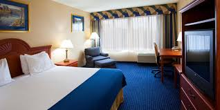 Map Of Destiny Usa by Holiday Inn Express Syracuse Airport Hotel By Ihg