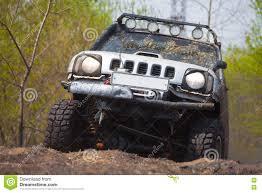 suzuki jeep 2016 suzuki jimny cross country moving stock image image 71451197