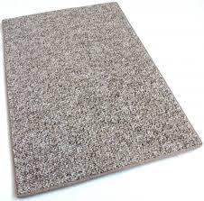 12 X 12 Outdoor Rug by Amazon Com 4 U0027x8 U0027 Driftwood Indoor Outdoor Area Rug Carpet