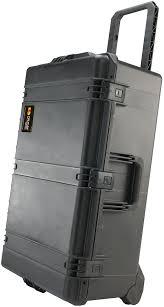 Travel Cases images Im2950 storm travel case pelican jpg