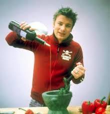 emission cuisine tv recipes oliver jimmy oliver cuisine tv infreshhome com