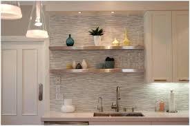 kitchen wall shelves ideas ikea kitchen wall shelves medium image for kitchen shelves ideas
