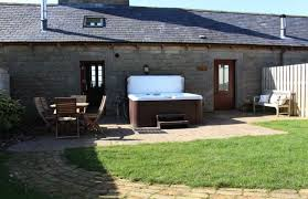 Dog Friendly Cottages Lake District by Tower Barn Cottage Dog Friendly Cottage With Tub Lake