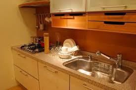 Design For A Small Kitchen by Kitchen Design For A Small Space U2013 Dena Decor