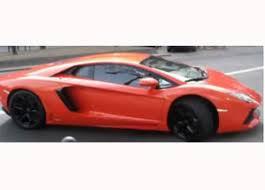 lamborghini kit car for sale canada lamborghini aventador lp700 4 foose cars cars foose cars
