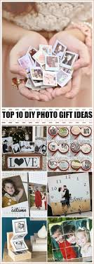 day presents best 25 mothers day presents ideas on diy