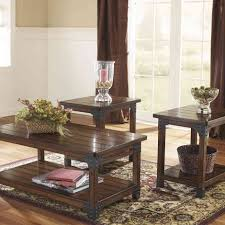 murphy 3 pc table set show me rent to own