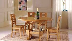 Dining Room Sets Under 1000 by Dining Chair Thrilling Dining Chairs Under 100 00 Pleasing 3