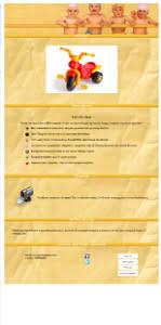 ebay auction template generator 28 images ebay generator free