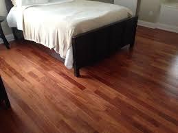 Scraped Laminate Flooring Uncategorized Grey Laminate Flooring Best Laminate Flooring Hand