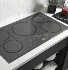 Pots And Pans For Induction Cooktop Glass Top Stove Pots And Pans 20 Cleaning Tips For Neat Freaks