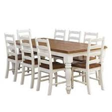 katia chaises séjours meubles fly chairs for dining