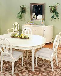 Dining Rooms Decorating Ideas Other Martha Stewart Dining Room Table Nice On Other Intended