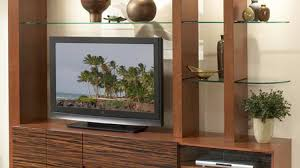 Living Room Cabinets Built In by Living Room Living Room Cabinets Storage Ideas Inner Living Room