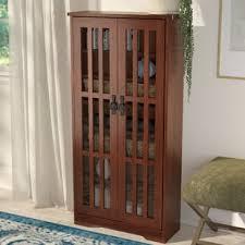 multimedia storage furniture you u0027ll love wayfair