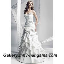 wedding dress mp3 western wear boutique dresses 2011 bridal gowns 2012 mp3