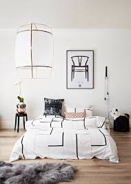 No Headboard Ideas by The 101 Best Images About Apartment Ideas On Pinterest Shelving