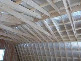 100 cabin garage plans best 25 narrow house plans ideas