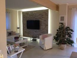 wand gestalten mit steinen wohndesign tolles moderne dekoration fotos wand dekorieren wand