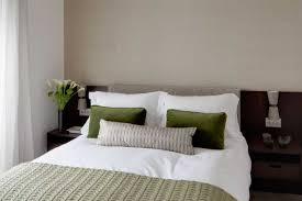 modern colour schemes modern colour schemes for bedrooms keridesign