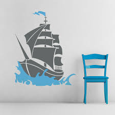 pirate wall decals roselawnlutheran