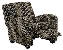 Overstock Armchair Chairs Inspiring Recliner Accent Chairs Recliner Accent Chairs