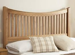Inexpensive Headboards For Beds Carved Wood Headboard King En Natural Ideas Headboards For Queen