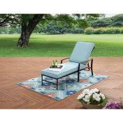 Outdoor Chaise Lounges Outdoor Chaise Lounges Walmart