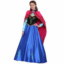 online get cheap wedding dress costume aliexpress com