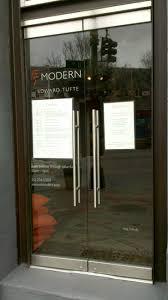 modern interior door handles canada rift decorators