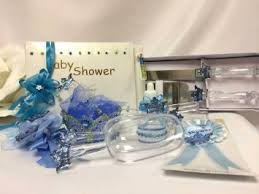 royal prince baby shower favors buy baby boy royal prince baby shower favors guest book cake knife