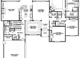 two cabin plans bedroom cabin floor plans small 2017 and two cottage images all