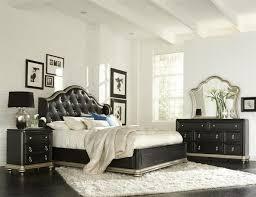 Mor Furniture Bedroom Sets Mor Furniture Bedroom Sets Granada Bedroombedroom Furniture Mor