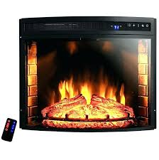 Small Electric Fireplace Heater Electric Fireplace Without Heater Living Room Electric Fireplace